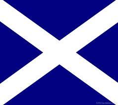 scotland 123countries com