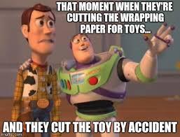 meme wrapping paper x x everywhere meme imgflip