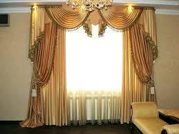 bathroom drapery ideas bathroom drapes and curtains curtains small bathroom window