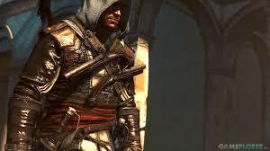 Ac4 Black Flag Assassin U0027s Creed 4 Black Flag Neuer Tv Spot