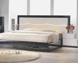 luftfeuchtigkeit im schlafzimmer luftfeuchtigkeit im schlafzimmer senken bananaleaks co
