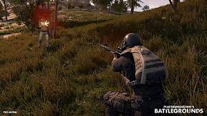 pubg engine playerunknown s battlegrounds visual and audio guide