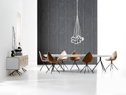 B O Schreibtisch Grau Boconcept Hochwertige Skandinavische Designermöbel Bei Raum Form