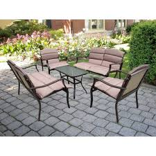 Discount Patio Sets Clearance Patio Furniture Mybargainbuddy Com