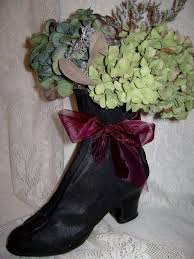 Dried Hydrangeas 50 Best Dried Hydrangea Arrangements Images On Pinterest