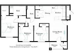 house plans handicap accessible handicap bathroom floor plans u2013 hondaherreros com