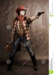 in a western movie style stock photo image of rural 12540362
