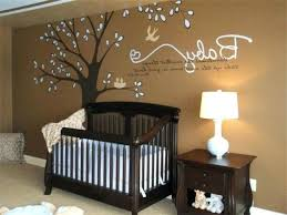 chambre des notaires lille chambre enfant affordable deco chambre bebe original lille with
