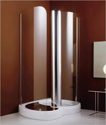 Corner Shower Units For Small Bathrooms Corner Shower Stalls For Small Bathrooms Bathroom Sink Vanity