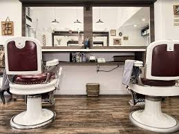 best hair salons in northern nj best places for men s haircuts at nyc barbershops and hair salons
