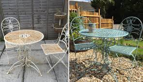 Rustoleum For Metal Patio Furniture - july 2015 competition winners