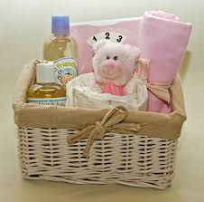 baby basket gifts baby baskets nappy cakes baby bouquets and baby gifts by tiny
