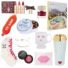 45 attractive and fabulous diy u0027s day gift ideas for your