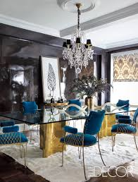 dining room light fixtures ideas image gallery image of with