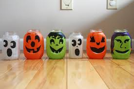 halloween glass jars halloween projects archives page 2 of 2 alanna george the