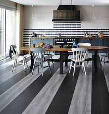 Kitchen Vinyl Flooring by 16 Best Kitchen Images On Pinterest Vinyl Flooring Kitchen