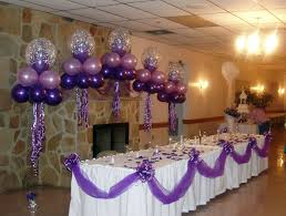 wedding arches decorated with tulle purple balloon wedding arches decorated tuxedo wedding with