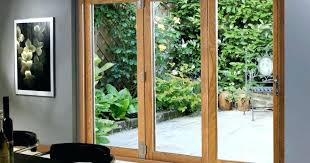 Patio Door Glass Replacement Cost Replacing Bedroom Door How Much To Replace Bedroom Door Large Size