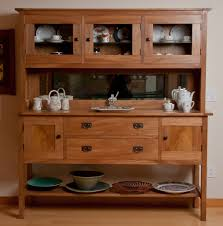modern arts and crafts furniture google search woodworking