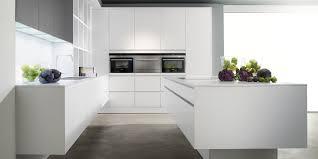 interier luxusní kuchyně u2013 návrhy kuchyní a interiérů u2013 sedlák interier