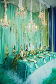 theme wedding decor best 25 sea wedding theme ideas on giveaways for