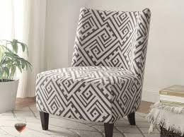 Modern Furniture Kitchener Accent Chairs Gray Accent Chair Amazing Accent Chairs Grey