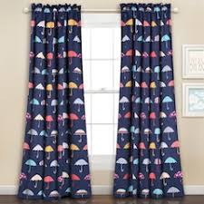 Two Tone Drapes Kids U0027 Room Curtains U0026 Drapes Window Treatments Home Decor Kohl U0027s