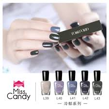 buy nail polish wholesale nail polish cheap nail polish from