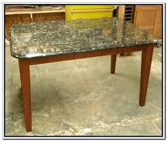 granite top dining table granite top dining room table dining room tables with granite tops