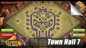 layout design th7 home base design for th7 brightchat co