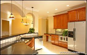 Handicap Accessible Home Plans by Accessible Home Plans Handicap Accessible Home Plans Handicap