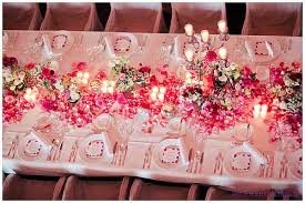 wedding planners boston boston los angeles best wedding corporate event party planner