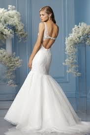 elegant aisle plus size wedding gown long a line formal wedding