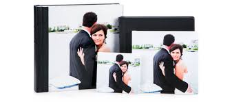 professional wedding photo albums 10 reasons to be smart and buy a professional wedding album