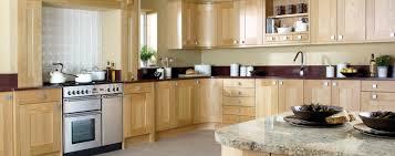 Kitchen Design Brighton Burbidge Kitchens Portfolio U2013 Kitchen Republic U2013 Brighton U0026 Hove
