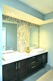 bathroom pendant lighting ideas bathroom light fixtures ideas pendant lighting bathroom pendant
