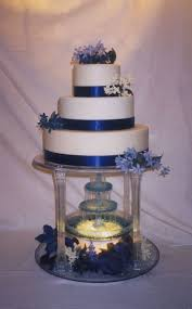 140 best fountain cakes images on pinterest quinceanera cakes