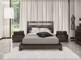 Schlafzimmer Betten Rund Moderne Betten Home Design