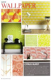 Home And Interiors Scotland Press Quirk Rescue For Of Colour And Design