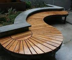 fire pit bench plans 3 pinterest bench plans bench and