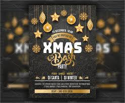 elegant christmas party invitations birthday party ideas