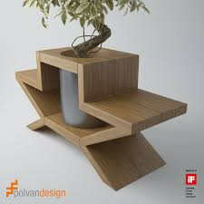 Latest Sofa Designs 2013 Urban Design Furniture Home Design