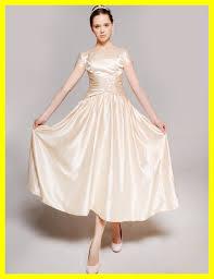 mother of the bride dress etiquette length amore wedding dresses
