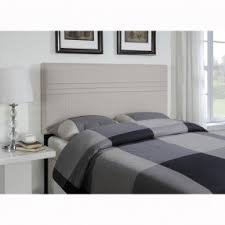 King Size Fabric Headboards by Padded Headboards King Size Foter