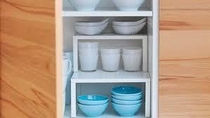kitchen space saver ideas space savers storage smart space saver ideas for kitchen storage