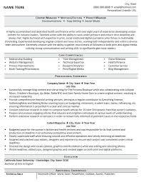 copy editor resume copy editor resume sle professional resume writer and editor
