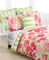 wedding registry bedding i want this hilfiger bedding cape cod duvet