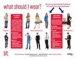 cocktail casual dress code for women friday policy sample geico