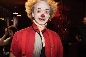 spirit halloween yonkers it movie clowns only screenings welcome pennywises