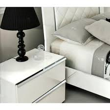 White Bedroom Furniture Design Ideas Classy Image Of Modern Furniture For White Bedroom Design And